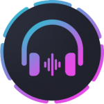 Ashampoo Soundstage Pro 1.0.4.0 With Crack Download [Latest]
