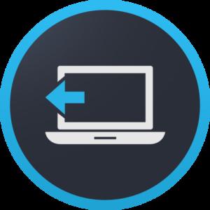 Ashampoo UnInstaller Key 10.00.13 Latest Version Free Download