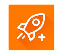 Avast Cleanup Premium Key 21.1.9801 Latest Version Free Download