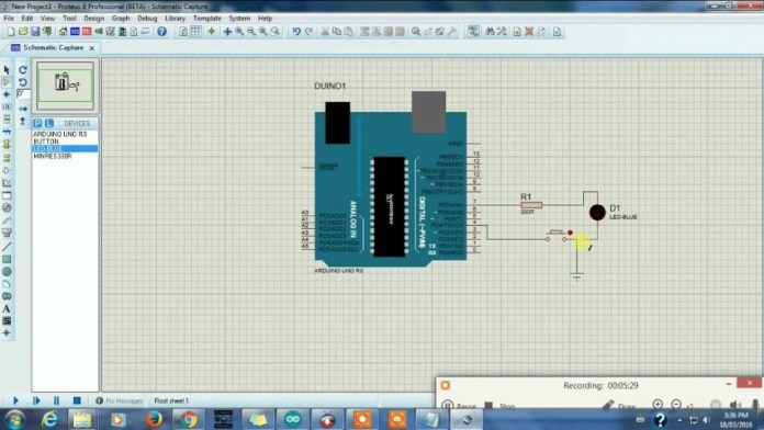Carlson Civil Suite 2021 Build 200918 Incl Full Crack Free Download