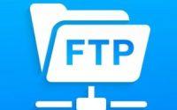 CrossFTP Enterprise Keygen 1.99.6 Latest Version Free Download
