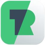 Loaris Trojan Remover License Key 3.1.65 Latest Version Free Download