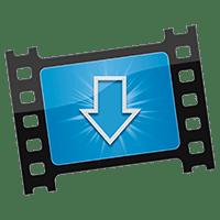 MediaHuman YouTube Downloader Crack 3.9.9.50 Latest Version 2021