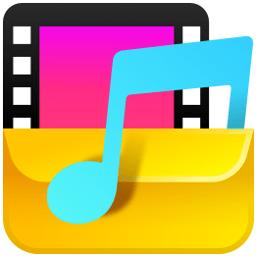 Movavi Video Converter Premium Crack 21.2.0 Latest Version 2021