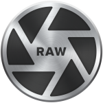 ON1 Photo RAW Activation Code 2021. v15.1.0.10093 Latest Version 2021