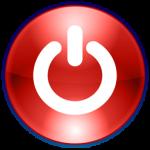 PC Auto Shutdown Key 7.1 Latest Version Free Download