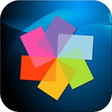 Pinnacle Studio Ultimate Crack 24.1.0.260 Latest Version Free Download