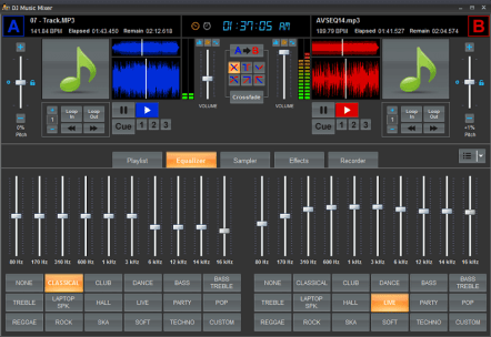 Program4Pc Audio Converter Pro Crack 7.8 + Serial Key [Latest]