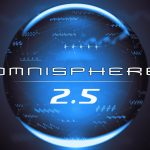 Spectrasonics Omnisphere 2.6 With Full Crack Download [Latest]