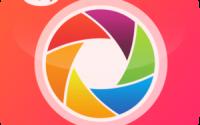 StudioLine Photo Pro Serial key 4.2.58 Latest Version Free Download