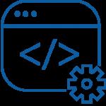StudioLine Web Designer Serial Key 4.2.61 Latest Version Free Download