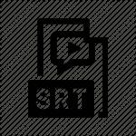 Subtitle Edit Download 3.6.0 Latest Version Free Download