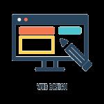 WYSIWYG Web Builder Serial Number16.1.0 Latest Version 2021