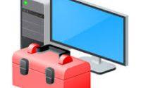 WinTools.net Registration Key Premium 20.12 Latest Version