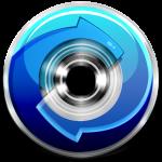 WonderFox DVD Ripper Serial Key Pro 16.0 Latest Version Free Download