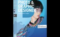 Xara Photo & Graphic Designer Crack 17.1.0.60415 Latest Version 2021