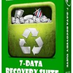 7-Data Recovery 4.4 Crack + Serial Key Free Download [Latest]