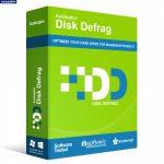 AUSLOGICS DISK DEFRAG PRO 10.0.0.4 KEY [ULTIMATE]