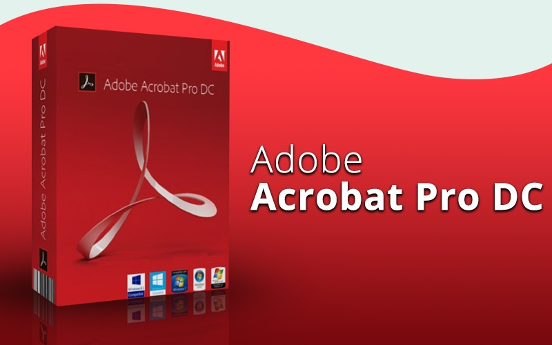 Adobe Acrobat Pro DC 2021.001.20149 Crack Free Download [Latest]