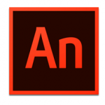 Adobe Animate CC 2021 Crack v21.0.5.40714 Free Download [Full]