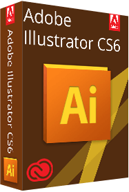 Adobe Illustrator Crack 2021 v25.0.0.60 + Key Free Download
