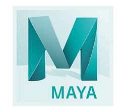 Autodesk Maya 2021.2 Full Version Download