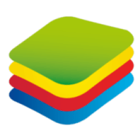 BlueStacks App Player 4.250 Pre-Activated Free Download