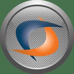 CrossOver Mac 20.0.4 Crack Incl Keygen Download 2021