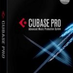 Cubase Full Pro 11.0.20 Crack + Serial Key!