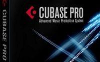 Cubase Full Pro 11.0.20 Crack + Serial Key!