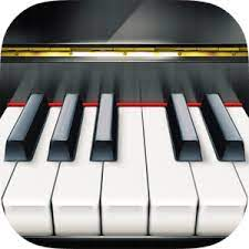 Download Synthesia 10.7 Editor Piano Crack 2021 Free
