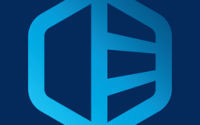 DriverEasy Professional 5.6.15.34863 + License Key [Latest]