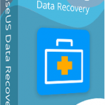 EaseUS Data Recovery Wizard Crack 14.2 + Serial Key 2021 [Latest]