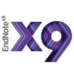 EndNote Crack X9.3.3 With Product Key Free latest 2021 Download