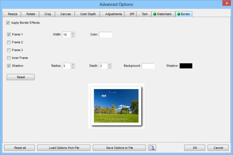 FastStone Photo Resizer 4.3 Crack With Keygen [ Latest 2021]