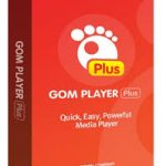 GOM Player Plus Crack 2.3.64.5328 With License Key 2021 Download
