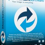 Macrium Reflect 7.3.5758 Crack + License Key Free 2021 [Latest Edition]