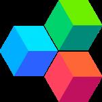 OfficeSuite Premium 5.30.38316 With Crack
