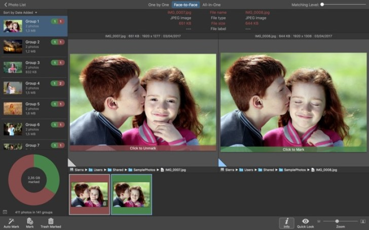 PhotoSweeper Crack 3.8.0 Mac Serial Key Activation Key Till 2021