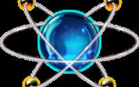 Proteus Crack 8.12 Torrent License Key Free Download [2021] Here