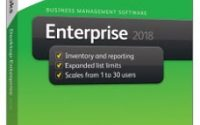 QuickBooks Enterprise 2021 Crack Free Download