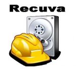 Recuva Pro1.58 Crack With Serial Key Free Download [2021]