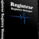Registrar Registry Manager Pro 9.01 build 901.30525 Retail Crack