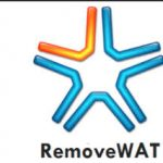 RemoveWAT 2.2.9 Activator Free Download for Windows 7, 8, 8.1 & 10