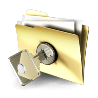 Renee Passnow 2021 Key + Product New Update Free Download
