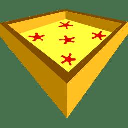 Sandboxie 5.49.0 Crack + License Key Full Version