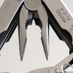 Secret Tool Pro 1.4 Crack With Setup Free Download 2021
