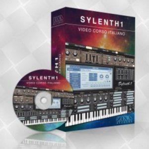 Sylenth1 Crack v3.070 Mac & Win Full Version (Win) Download