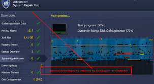 System Mechanic Pro 21.0.1.46 Crack Activation Key Full Version (New)