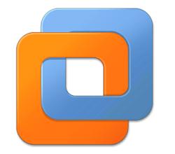 VMware Workstation Pro 16.1.1 Build 17801498 (x64) Lite With Crack